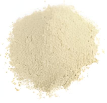High purity Manganese(III) Phosphate Hydrate