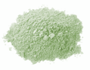 High purity Praseodymium(III) Phosphate