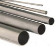 Round Metallic Tubes--Selected Dimensions