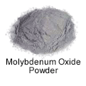 High Purity (99.999%) Molybdenum Oxide (MoO3) Powder