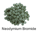 Neodymium Bromide (NdBr)