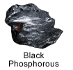Black Phosphorus