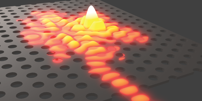 Novel physics gives rise to the highest coherence for microscopic lasers