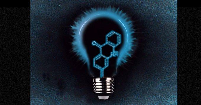 Improved fluorescent amino acids for cellular imaging