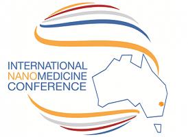 Nanomedicine Conference 2017, 8th International