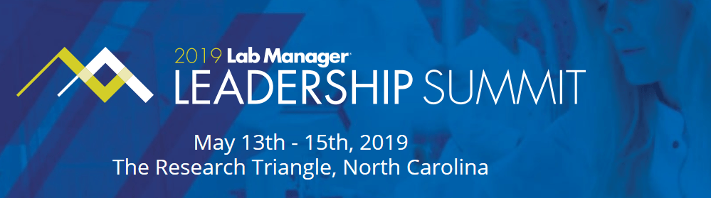 American-Elements-Sponsors-Lab-Manager-Leadership-Summit-2019-Logo