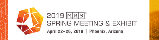 American-Elements-Sponsors-2019-MRS-Spring-Meeting-Exhibit-Logo