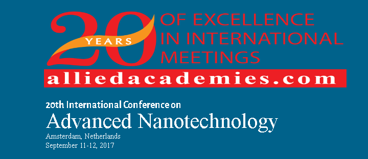 American-Elements-Sponsors-20th-international-conference-on-advanced-nanotechnology