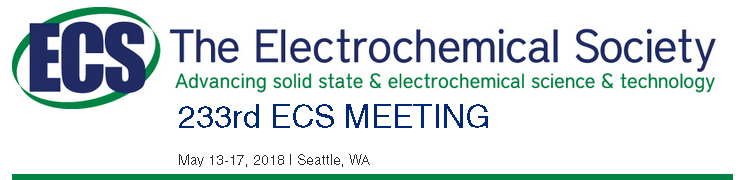 American-Elements-Sponsors-233rd-ECS-Meeting-The-Electrochemical-Society-Logo