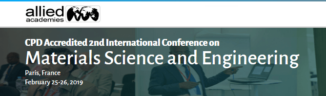 American-Elements-Sponsors-2nd-International-Conference-on-Materials-Science-and-Engineering-2019-Logo