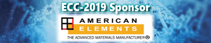 American-Elements-Sponsors-2nd-European-Chemistry-Conference-ECC-2019-Logo