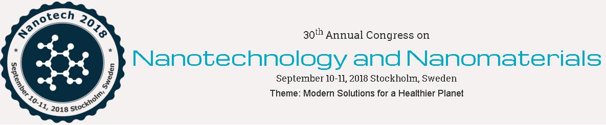 American-Elements-Sponsors-30th-Annual-Congress-on-Nanotechnology-and-Nanomaterials-Nanotech-2018-Logo