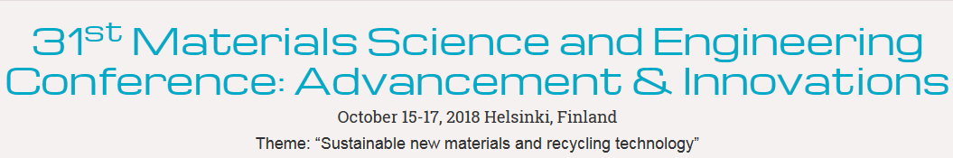 AAmerican-Elements-Sponsors-31st-Materials-Science-and-Engineering-Conference-2018-Advancement-Innovations-logo