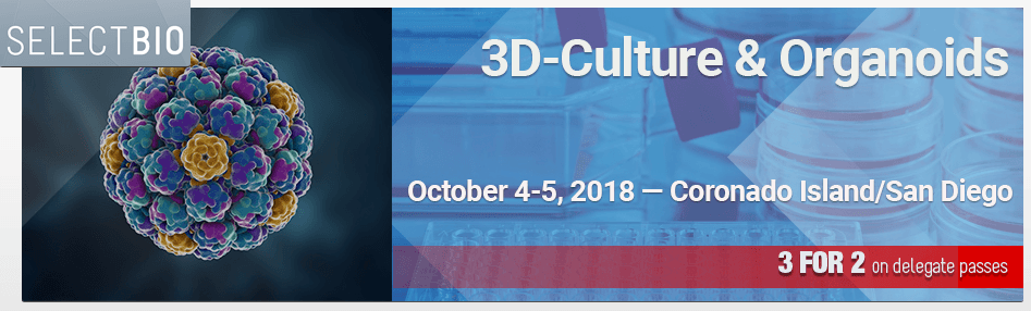 American-Elements-Sponsors-3D-Culture-Organoids-2018-Logo