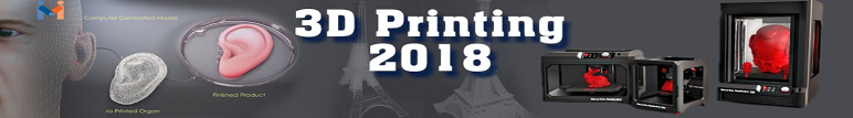 american-elements-sponsors-3D-printing-Bio-printing-in-Healthcare-Annual-Conference-2018-banner