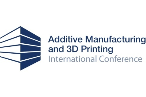 American-Elements-Sponsors-The-International-Conference-on-Additive-Manufacturing-and-3D-Printing