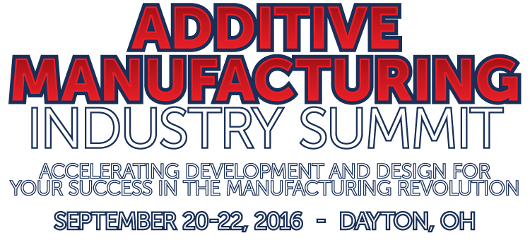 American-Elements-Sponsors-Event-Additive-Manufacturing-Industry-Summit-Dayton-Ohio