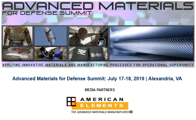 American-Elements-Sponsors-3rd-Annual-Advanced-Materials-for-Defense-Summit-DSI-2019-logo