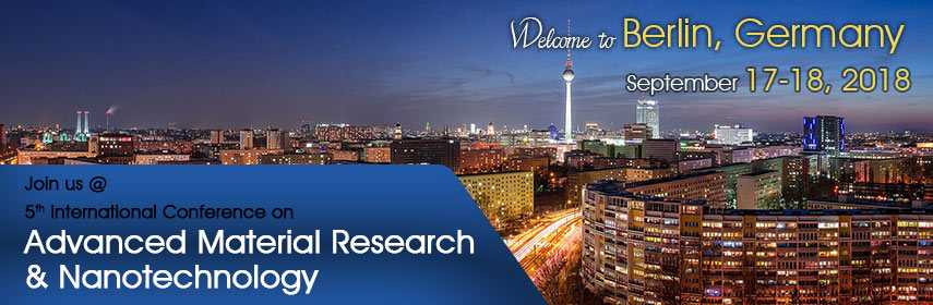 American-Elements-Spnosors-5th-International-Conference-on-Advanced-Material-Research-and-Nanotechnology