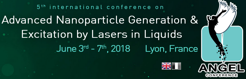 American-Elements-Sponsors-5th-International-Conference-on-Advanced-Nanoparticle-Generation-Excitation-by-Lasers-in-Liquids-logo