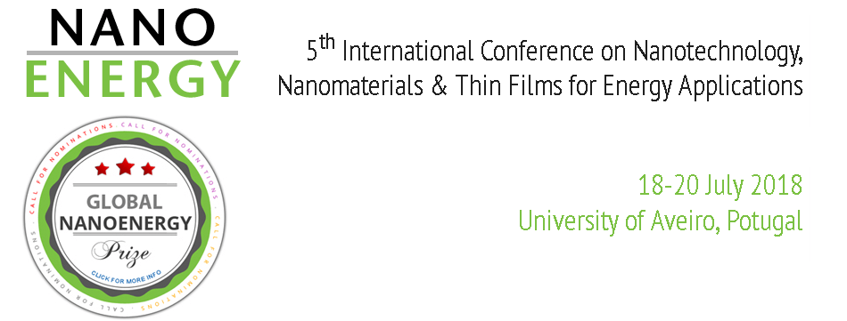 American-Elements-Sponsors-5th-international-conference-on-nanotechnology-nanomaterials-thin-films-for-energy-applications-nanoenergy-2018