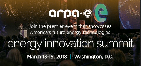 American-Elements-Sponsors-ARPA-E-Energy-Innovation-Summit-2018