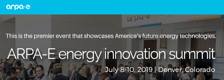 American-Elements-Sponsors-ARPA-E-Energy-Innovation-Summit-2019-Logo