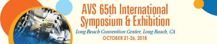American-Elements-Sponsors-AVS-65th-International-Symposium-and-Exhibition-2018-logo