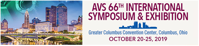 American-Elements-Sponsors-AVS-66th-International-Symposium-Exhibition-2019-Logo-Banner