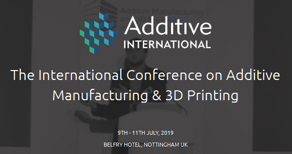 American-Elements-Sponsors-Additive-International-2019-conference-The-International-Conference-on-Additive-Manufacturing-and-3D-Printing-Logo