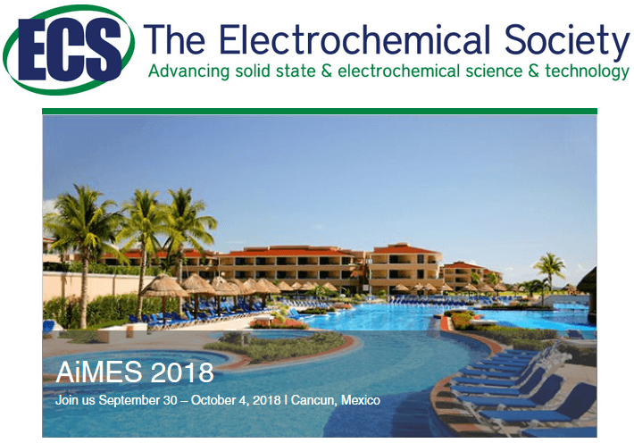 American-Elements-Sponsors-AiMES-2018-ECS-and-SMEQ-Joint-International-Meeting-Logo