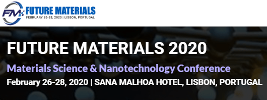 Materials Science & Technology Conference & Exhibition