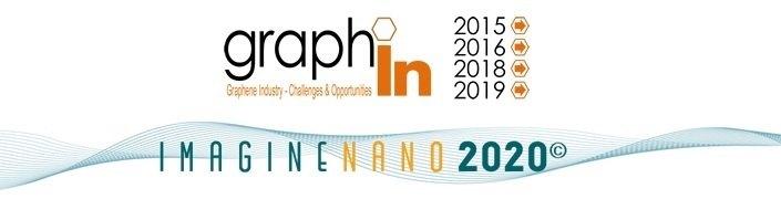 Graphin 2020