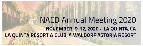 NACD Annual Meeting 2020