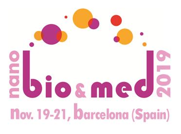 NanoBio & Med 2019 Conference