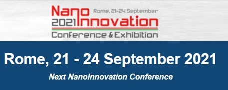 NanoInnovation 2021