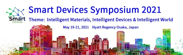 Smart Devices Symposium SDS2021