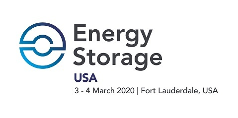 2nd Energy Storage Summit USA 2020