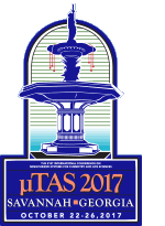 American-Element-Sponsors-MicroTAS-2017-The-21st-International-Conference-on-Miniaturized-Systems-for-Chemistry-and-Life-Sciences