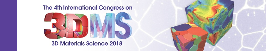American-Elements-Sponsors-4th-International-Congress-on-3D-Materials-Science-3DMS-2018-Logo