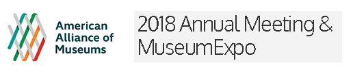 American-Elements-Sponsors-American-Alliance-of-Museums-2018-Annual-Meeting-Museum-Expo