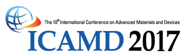 American-Elements-Sponsors-ICAMD-2017-The-10th-International-Conference-on-Advanced-Materials-Devices