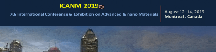 American-Elements-Sponsors-ICANM-2019-7th-International-Conference-and-Exhibition-on-Advanced-and-nano-Materials-Logo
