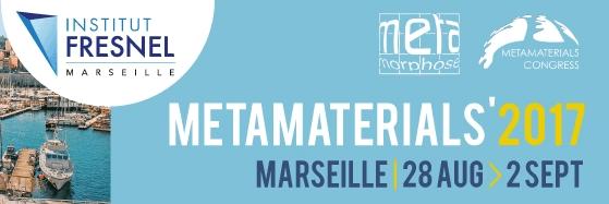 American-Elements-Sponsors-Metamaterials-2017-Congress-logo