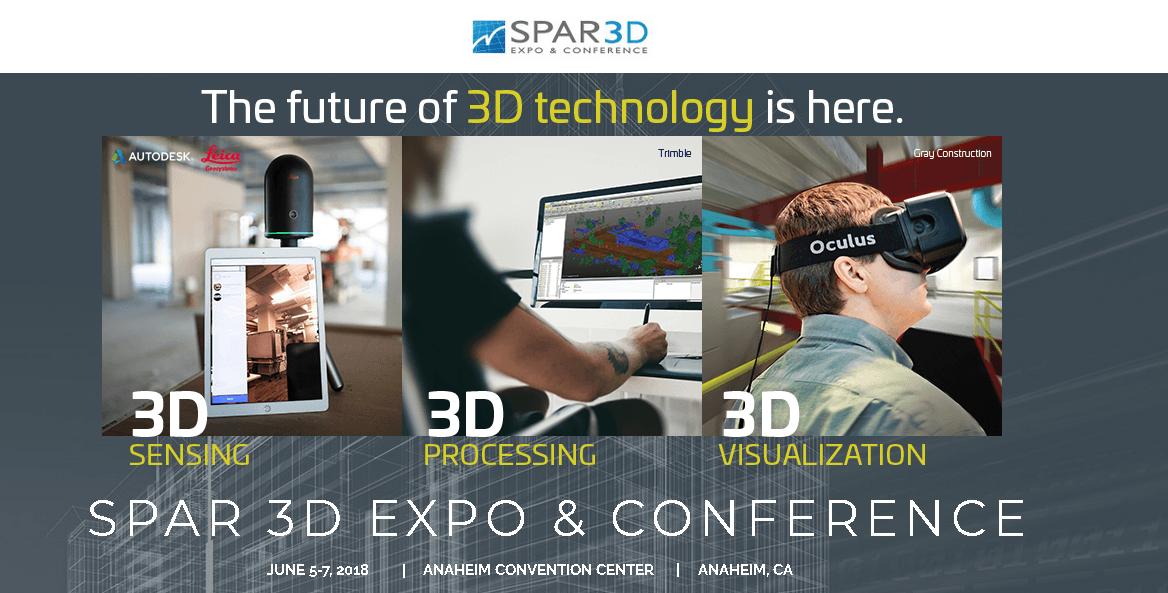 American-Elements-Sponsors-SPAR-3D-Expo-Conference-2018-Logo