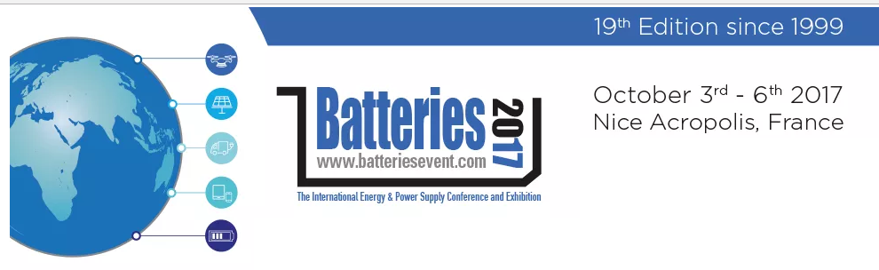 American-elements-sponsors-Batteries-2017
