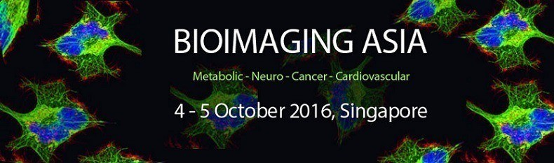 American-Elements-Sponsor-Event-Bioimaging-Asia-2016