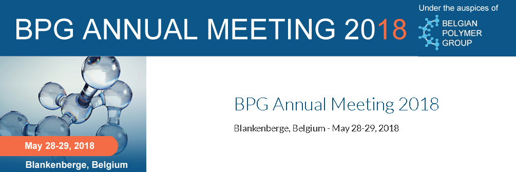 American-Elements-Sponsors-BPG-Annual-Meeting-2018