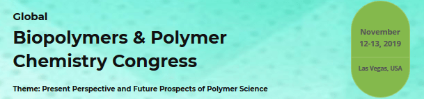 American-Elements-Sponsors-Biopolymers-Polymer-Chemistry-Congress-Logo
