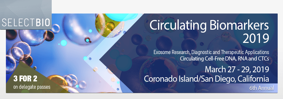 Circulating-Biomarkers-World-Congress-2019-Exhibition